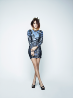 Soyou Stupid In Love promo photo