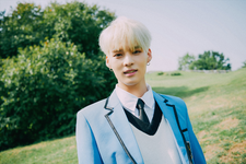 VICTON Lim Se Jun From. VICTON promo photo