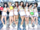 AOA Runway promotional photo.png