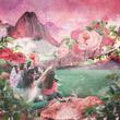 OH MY GIRL Remember Me Pink ver. album cover