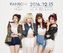 Rainbow Prism group photo (4)