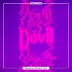 CLC Devil teaser photo