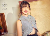 GFRIEND Yerin Time for the Moon Night promo photo 4