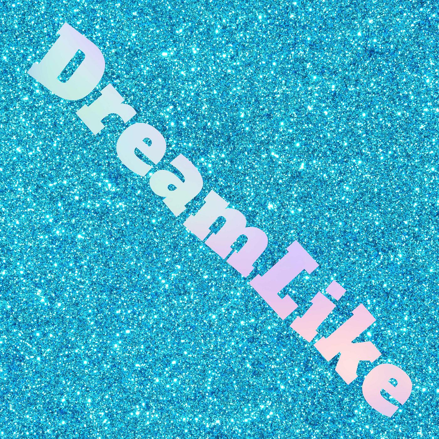 VOCAL TRANCE: Darren Porter & Ana Criado - Dream Like I Do (Amsterdam  Trance) + LYRICS - YouTube   1400x1400