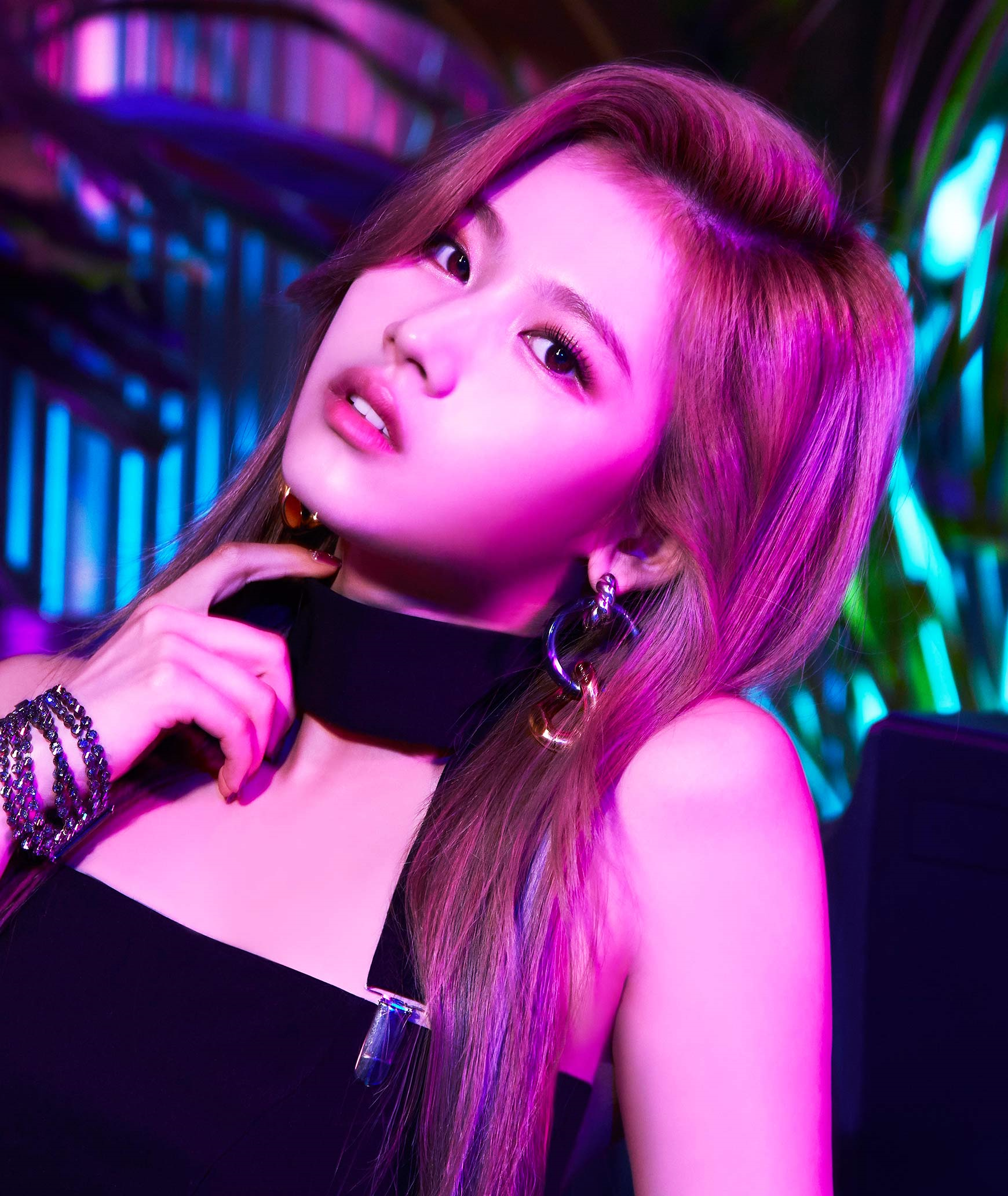 Sana | Kpop Wiki | FANDOM powered by Wikia