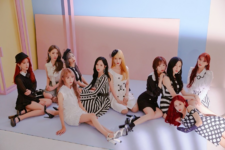 WJSN WJ Please group promo photo (4)