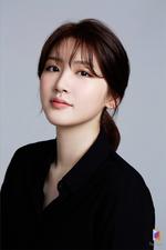 Yoo Na Gyul 2019 Fantagio profile photo (2)