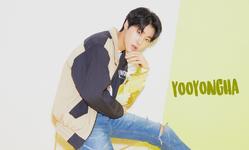 1THE9 Yongha XIX concept photo 2