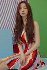 UNI.T Woohee Line promo photo 2
