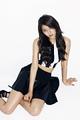 AOA Seolhyun Miniskirt photo 1.png