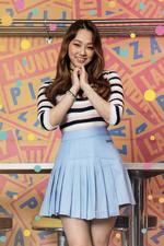 Mina Miss Me Profile
