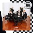 NCT Dream We Boom digital album cover