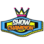 Show Champion 2014 logo