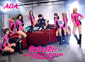 AOA Give Me the Love Type C cover.png