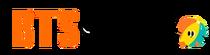 BTS Wiki logo
