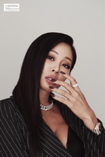Jessi P Nation official photo 4