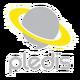 LOGO PLEDIS
