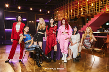 PURPLE K!SS debut teaser photo (2)