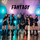 PinkFantasy Fantasy digital album cover.png