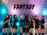 Fantasy (PinkFantasy)