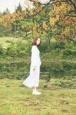 Yoona To You promo photo 5