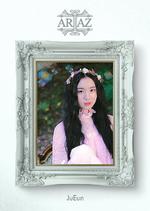ARIAZ JuEun concept photo 1