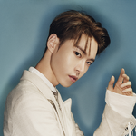 NCT 127 Doyoung Simon Says photo 2