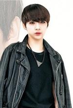 Awe5omeBaby Yechan profile photo