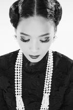 Yoonmirae This Love promo photo