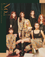 CLC No.1 group concept photo 1