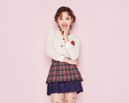 TWICE Nayeon TWICEcoaster Lane 2 promo photo 2