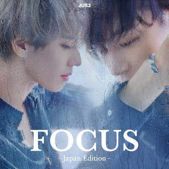 Digital/CD+DVD
