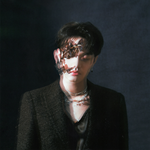 Kanto Out Of The Blue concept photo (2)