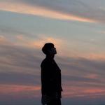 Soo Goodbye teaser photo