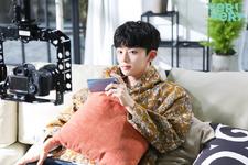 VERIVERY NOW VERIVERY Kangmin teaser