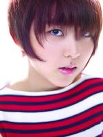 4Minute Sohyun 4 Minutes Left concept photo
