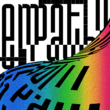 NCT 2018 Empathy album cover