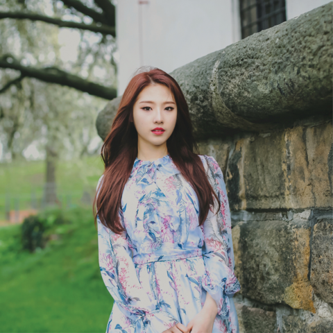 File:LOONA 1-3 Love & Evil HaSeul promotional photo.PNG