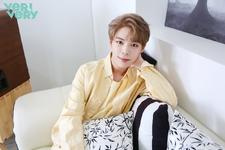 VERIVERY NOW VERIVERY Yeonho teaser