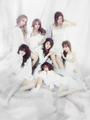 AOA Red Motion promotional photo.png