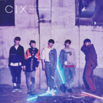 CIX Hello Chapter 1. Hello, Stranger -Japanese ver.- group concept photo 2