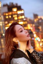 BoA Starry Night promo photo 4