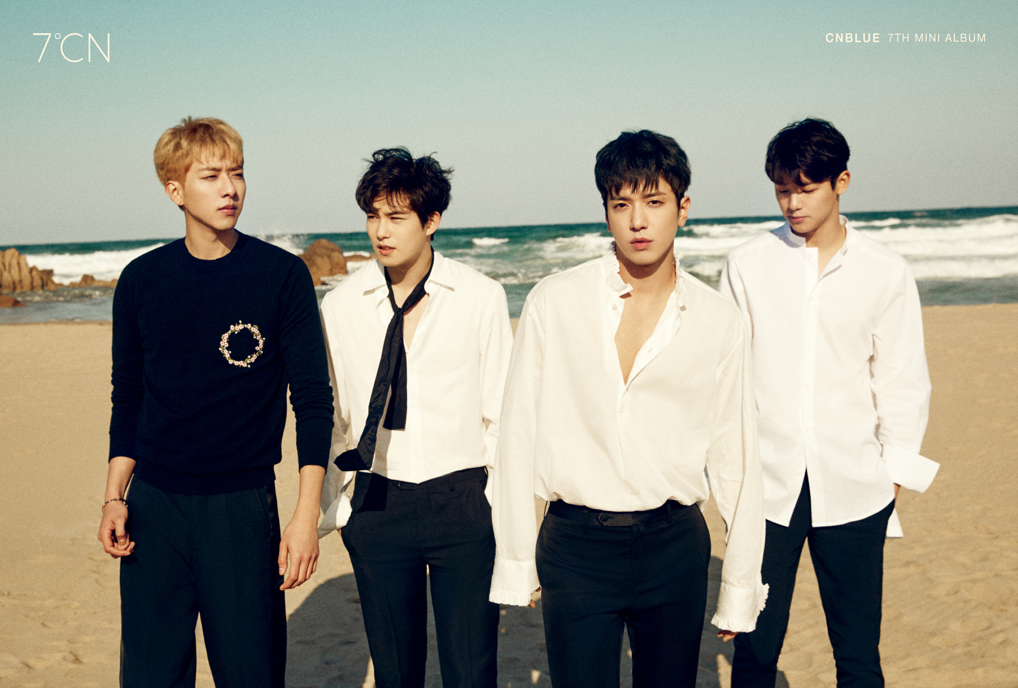 Image result for cnblue images kpop