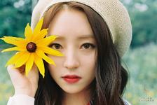 Dreamcatcher SuA Prequel promo photo 2
