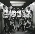 EXO Love Me Right Korean ver physical cover.png