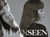 Taeyeon Concert - The Unseen