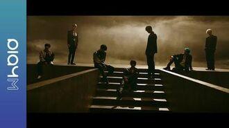 VICTON 빅톤 Howling (하울링) MV