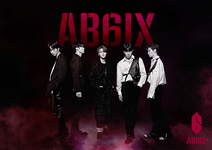 AB6IX B Complete group debut teaser photo (2)