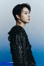 NCT 127 Jungwoo Neo Zone The Final Round concept photo (4)