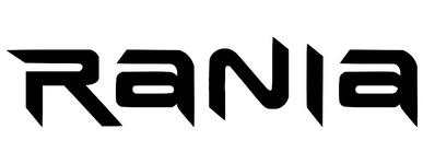 Rania Kpop Wiki Fandom Powered By Wikia